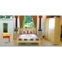 Kamar Set HK 5807
